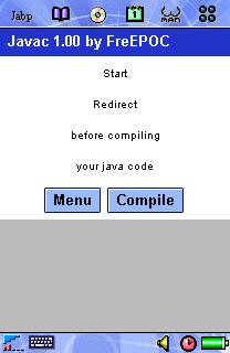 jCompile