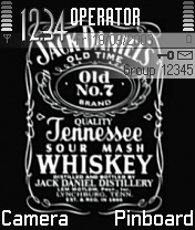 Jackdanielswhiskey01