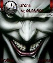 Joker Ultimate