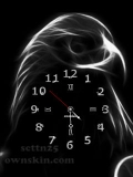 KARTAL CLOCK