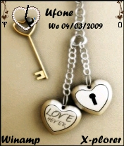 Key 2 Love