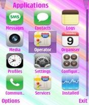 Latest Iphone Icon