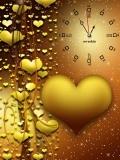 love clock.m.