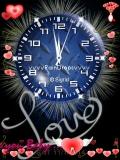 LOVE HD