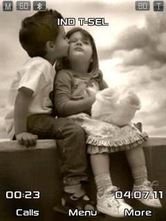 Love U 4ever