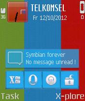 Lumia Style Fp1