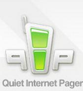 QIP PDA Symbian S60