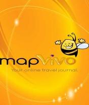 Map Vivo