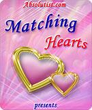 Matching Hearts (Symbian)