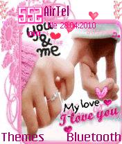 Me N You