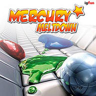 Mercury Meltdown Lite