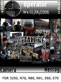 Metallica01 3250