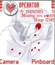 Missingyouq8