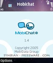 MobiChat