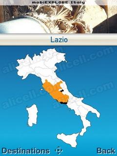 MobiExplore Italia