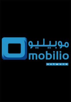 Mobilio Network