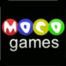 MocoSpace Games