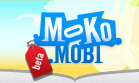 Moko Mobile