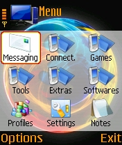 Mozilla Firefox For Nokia N70 Free Download In Themes Wallpapers