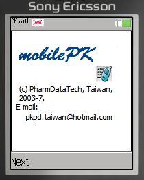 mobilePK