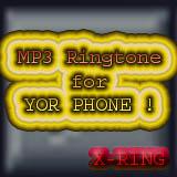 X-RING : One Classic Techno Tune