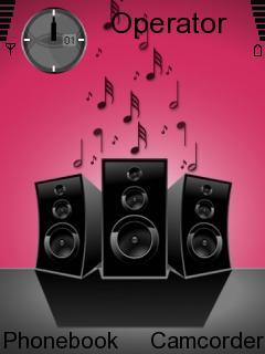 Music Soul