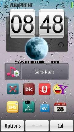 N8 Iso4 By Samhuk