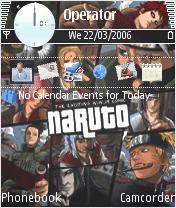 Naruto V2