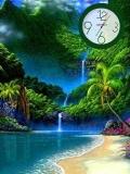 nice nature.....