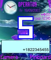 Nicedial