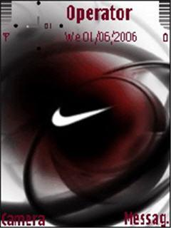 Nikeromantic