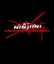 Ninjani Game