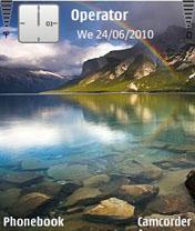 Nokia Hd Nature