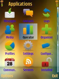 Nokia In Colore