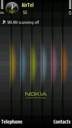 Nokia Lite