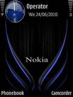 Nokia Lumia 2013