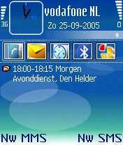 Nokia N90 V30