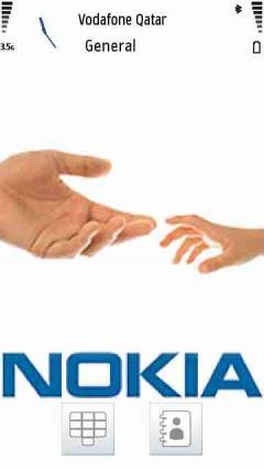 Nokia Original