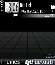 Nokia Perfect Icon
