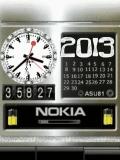 Nokia Technology  DSO20