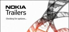 Nokia Trailers