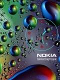 Nokia..