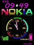 **NOKIA**