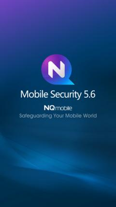 NQ Mobile Security for S60
