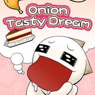 Onion Tasty Dream
