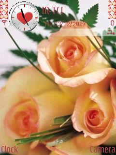 Orang Roses