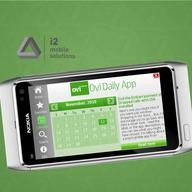Ovi Daily App