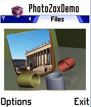 FREE PhotoZox 3D Art Frames - July 2005 bundle 3 plug-inFREE PhotoZox 3D Art Frames - July 2005 bundle 3 plug-in