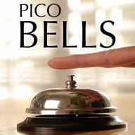 Pico Bells
