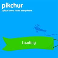 Pikchur